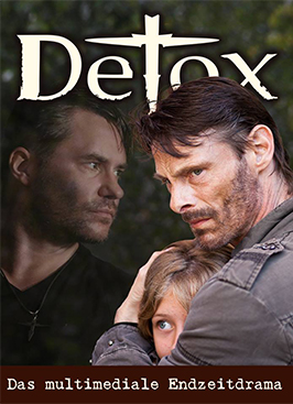 Detox_Cover