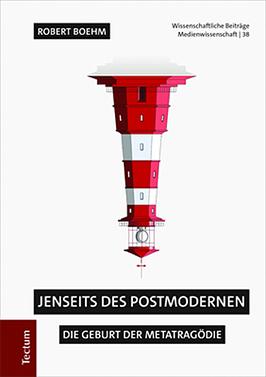 JenseitsDesPostmodernen_Cover