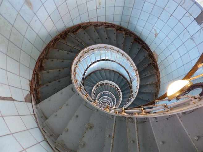 Lighthouse_Stair_01