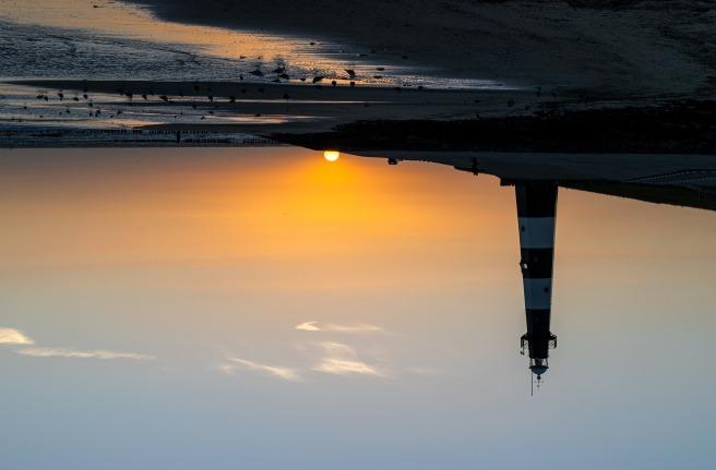sunset-4249336_1920